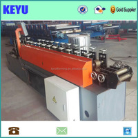 Good design Light steel keel forming machine of type for ceiling purlin