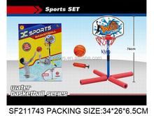 N+ Basketball Board Set.Mini Plastic Basketball Hoop.Sport toy.