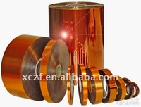 6051 polyimide film / insulation film