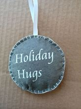 Cute Christmas Gift Holiday Living Christmas Ornaments