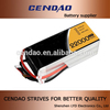 /product-gs/cendao-original-li-polymer-battery-for-asus-20000mah-rc-lipo-battery-high-rate-25c-with-6-cells-6s1p-standard-discharge-current-60359706567.html