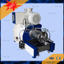 China super fine , high quality bead mill for color paste