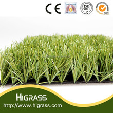 Outdoor Artificial Futsal Grass Synthetic Turf