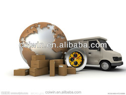 freight rates to LAHORE PAKISTAN in air freight - Skype: boingsummer