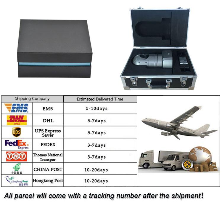 Wireless CCTV Camera with Bestar Price