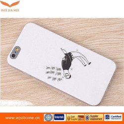 Wholesale case for apple iphone 6s, cover case for apple iphone 6s