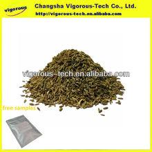 common fennel extract powder/ fennel extract manufacturer