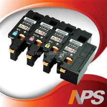 Compatible for Dell E525 toner cartridge