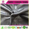 20D Plaid Nylon fabric taffeta fabric