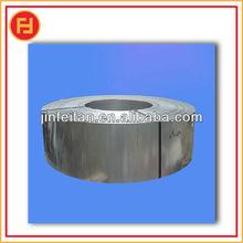 China 201 2b stainless steel circle
