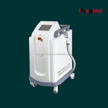 laser de diodo máquina de alta potência de laser de diodo 500w com grande desconto