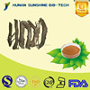 Natural Plant Extract Eleutheroside B+E Siberian Ginseng Extract Powder for Food and Beverage Raw Materials