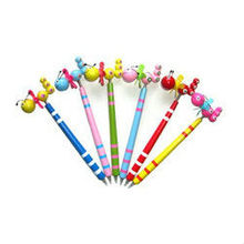2013 handmade wooden Ballpoint Pens