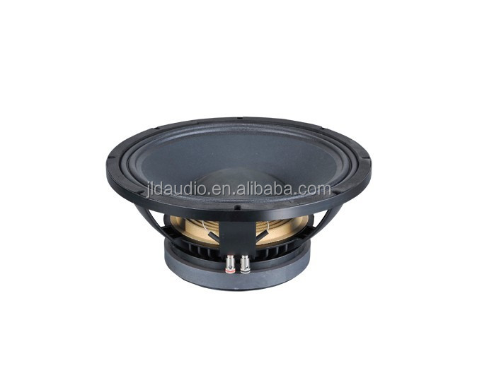 Best Buy Powered Subwoofer Car Audio
