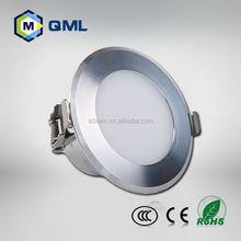 led downlight rotatable