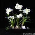 flor tropical artificial com maconha por atacado
