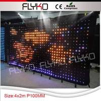 party decoration china video sex full sexy movies led soft display