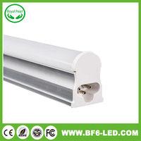 japan hot pass compatible circuit diagram 15w led tube light