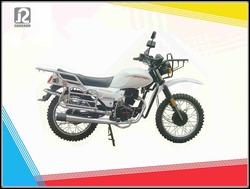Fashionable motorcycle / cheap dirt bike / Wuyang off-road --JY150-4X