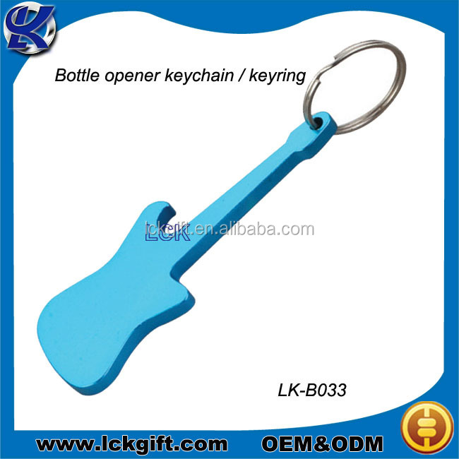 promotional custom metal bulk bottle opener keychain at competitive price buy bulk bottle. Black Bedroom Furniture Sets. Home Design Ideas