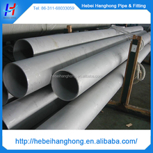 "Trade Assurance Supplier natural gas steel pipe & 2"" schedule 40 gas steel pipe"