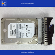 Hot !! 49Y1851 500GB 7.2K 2.5 SAS Server Hard Drive