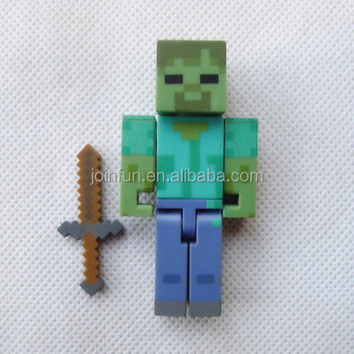 minecraft action figure.jpg