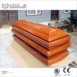 wooden pet caskets biodegradable cremation urns