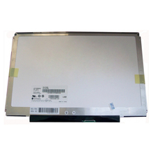 PC Laptop TFT LCD Screen Panel 13.3 inch LP133WX2-TLD1