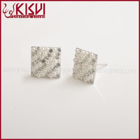bead jewelry bezel setting jewelry micro ear hearing aid