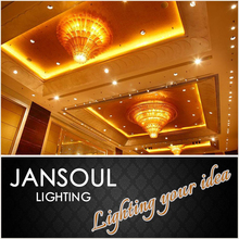 european style modern classic tiffany ceiling spot light covers lamp chandelier parts crystals
