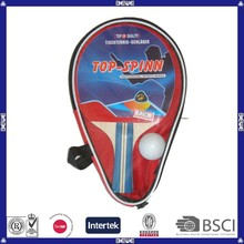 cheap price OEM made in China table tennis racket case