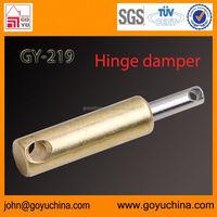 door damper & hydraulic piston for sale & spring bamper
