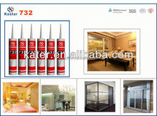 silicon joint sealant,RTV silicone,Good Price