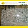 /p-detail/Chino-granito-barato-Granito-rosa-precio-300006222175.html
