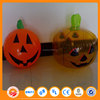 halloween pumpkin / giant halloween decoration inflatable pumpkin
