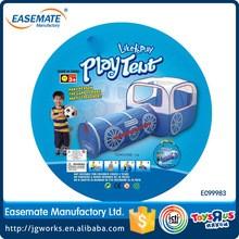 Cute-Blue-Train-Shape-Children-s-Play.jpg_220x220.jpg