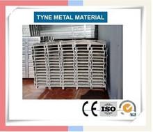 Goods Aluminum Beam/Aluminum I Beam/Scaffolding Beam Formwork From Alibaba China