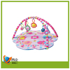 top 10 multifunction baby gym mat