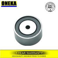 auto parts 84030001 timing belt tensioner pulley suzuki j20a