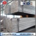 estruturasdeaço barras de ferro preço