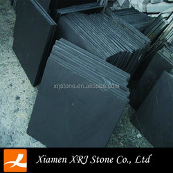 Slate Roofing Tile,Natural Slate,grey Roof Slate for Project