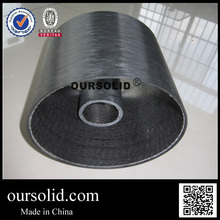 OURSOLID electrical transformer motor bushing