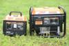 0.8KW,1KW,1.2KW,2KW,3.2KW,5KW digital inverter generator - Amazing