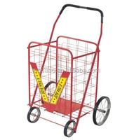 shopping cart trolley, kitchen cart