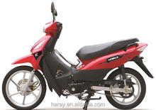 2015 Chongqing hot sale Air cooled, 1 cylinder, 4 stroke cub motorcycle