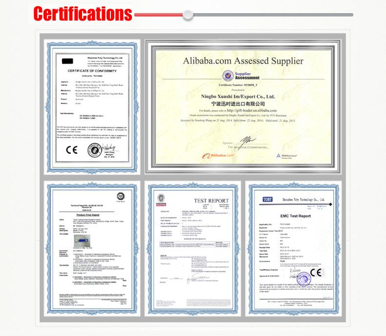 6.Certification.JPG