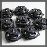 6T clutch bell for 47cc 49cc pocket bike 49cc pocket bike clutch bell