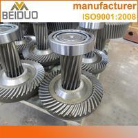 helical gear,gear wheel,transmission gear
