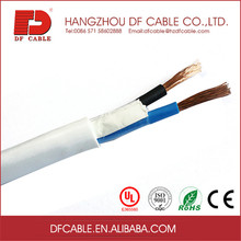 RVV(300/500V) Low Voltage Flexible 35mm Power Cable